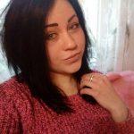 クリスティーナ(ID:N23741)