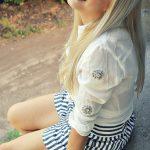 アンナ(ID:N23760)