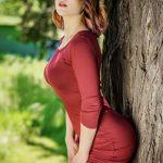 ベロニカ(ID:N23794)