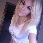 ユリヤ(ID:N23804)