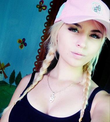 カリーナ(ID:N21159)