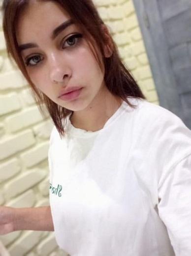 スベトラーナ(ID:PT191002)