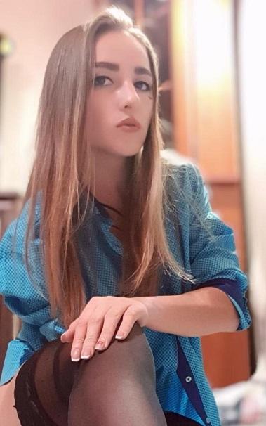アレーナ(ID:PT191006)
