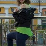 アントニーナ(ID:DL3351)