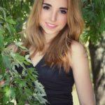 クリスティーナ(ID:N24090)