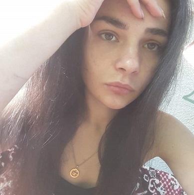 エフゲニア(ID:DL3488)