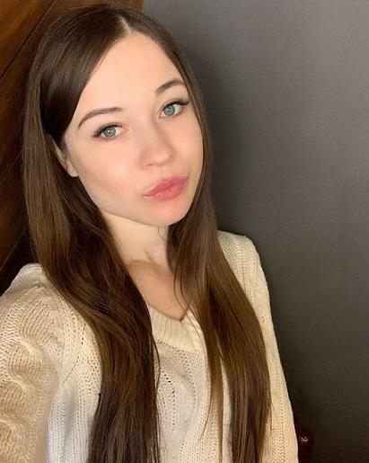 マリナ(ID:N24877)