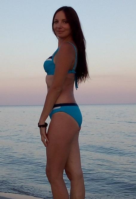 エカテリーナ(ID:DL200613)