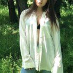 ユリア(ID:PT200619)