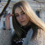 ディアナ(ID:PT200706)