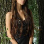 ベロニカ(ID:FT200811)