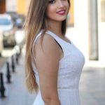 アレクサンドラ(ID:N25182)