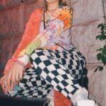 エリザベタ(ID:FT201122)