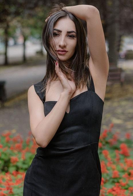 ルスラーナ(ID:N25249)