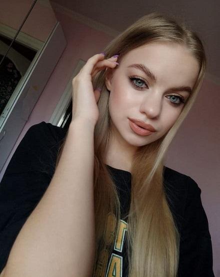 アリーナ(ID:N25419)