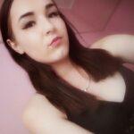 マリア(ID:F210906)