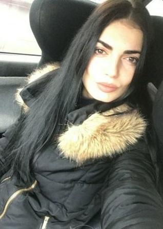 リアナ(ID:LM4824013)