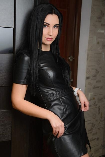 ユリア(ID:ZD42926)
