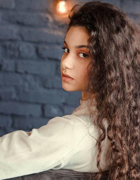 サミラ(ID:AA200603)