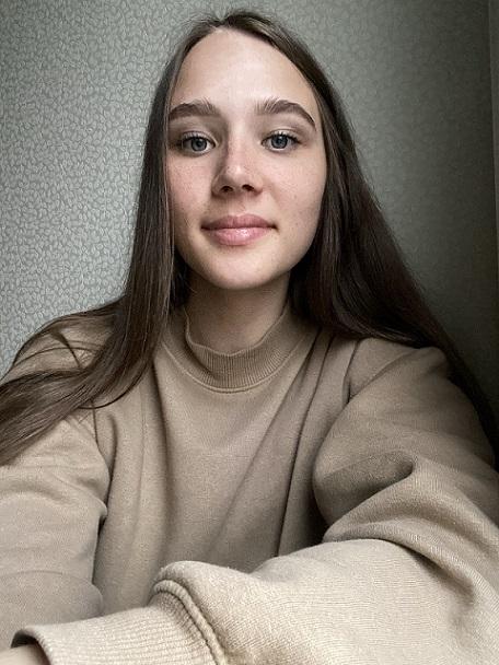 スベトラーナ(ID:N25525)